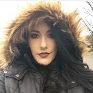 jenniferpaul4803's profile photo