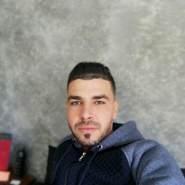 madjidm31's profile photo