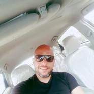 ayman_alamiri78's profile photo