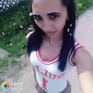 alexg9373's profile photo