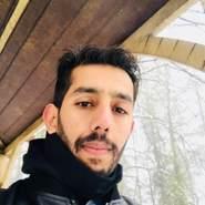 hashimr14's profile photo