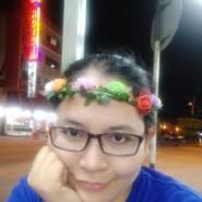 arisac1's profile photo