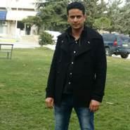 abdullaha1605's profile photo