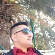 munir_47's profile photo