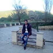 resul5010resul7's profile photo