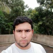 mda6914's profile photo