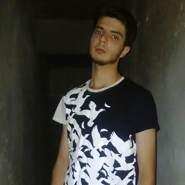 kinan_s's profile photo
