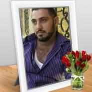 user_ctikx0716's profile photo