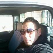 khalifam19's profile photo