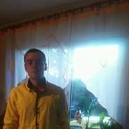 adamw583's profile photo