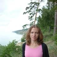 kvasulya1908's profile photo