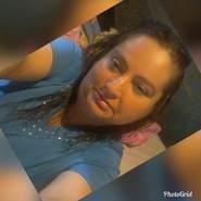 maria9522's profile photo