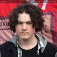 jackcantillon's profile photo