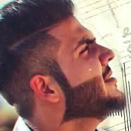 hgrok0iaglbi's profile photo