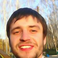 leonidk29's profile photo