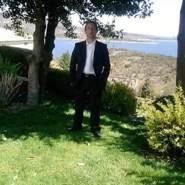 arturbenfica0's profile photo