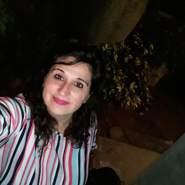 donad460's profile photo