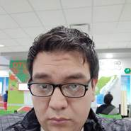 agustinsebastiang's profile photo