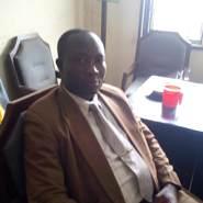 oluwasaanup's profile photo