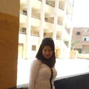enaso815's profile photo