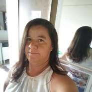 janetef11's profile photo