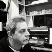 maik1967's profile photo