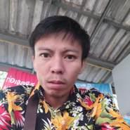 user_zpxrl12's profile photo