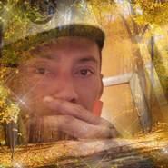 josuee139's profile photo