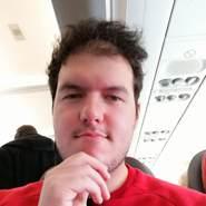 joaov6952's profile photo
