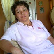 maritzal23's profile photo