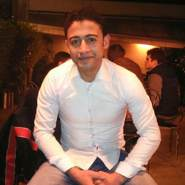 mohamedw456's profile photo