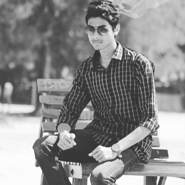 tanmoyb19's profile photo