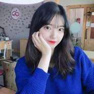 ydhga924's profile photo