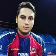 oscara1062's profile photo
