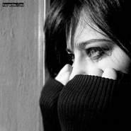 alymanytamyar's profile photo