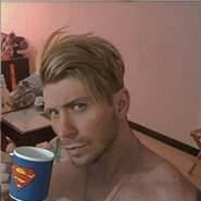 carlosc3037's profile photo