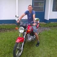 eduardor1130's profile photo