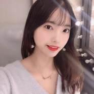 user_hm731's profile photo
