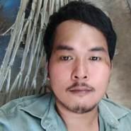 user_iefmq83's profile photo