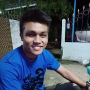 user_elwa18462's profile photo
