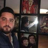 saygik's profile photo