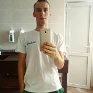 toliks5's profile photo