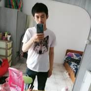 user_xgfdw40238's profile photo