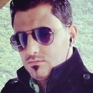 user_nrqz8952's profile photo