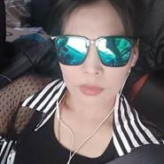 user_qa8957's profile photo