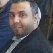 aboun093's profile photo