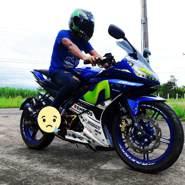 suphakitc7's profile photo