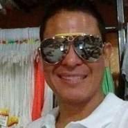 Omarciro38's profile photo