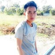 user_viau261's profile photo