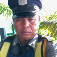 user_udw251's profile photo